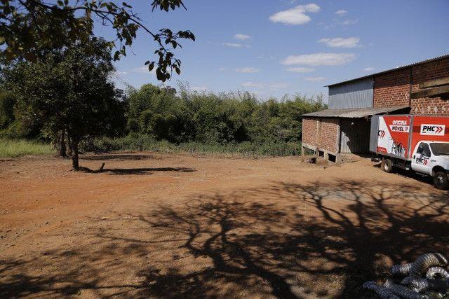 Chácara Solange Park II - Proxima a Eternit, - Foto 3