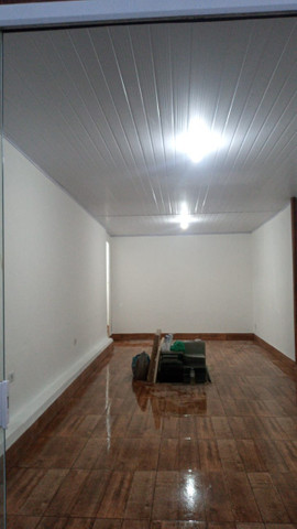 Loja 35m² para alugar no centro de Paraty - Foto 6