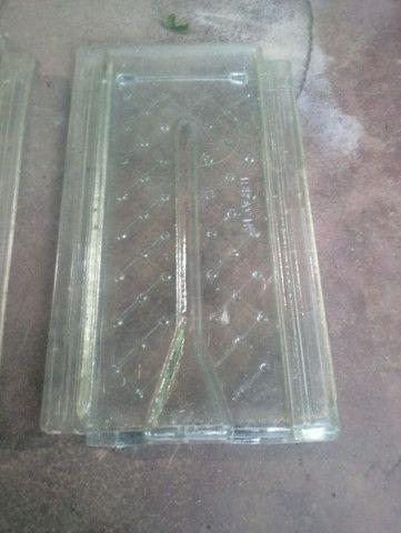 Telha de vidro - Foto 3