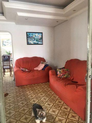 Casa 3Q Cidade jardim - Foto 5