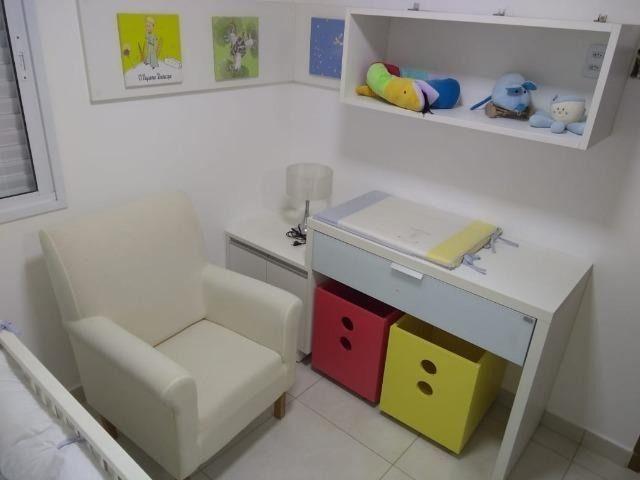 Promoção de Apartamento de 3 quartos do lado do Aeuroporto - Foto 11