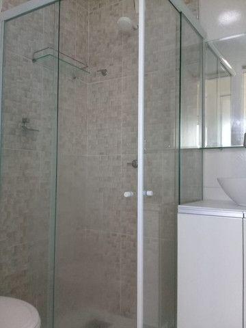 Lindo apartamento na Maraponga com móveis fixos - Foto 19