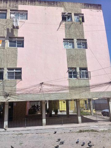 Apartamento para alugar 4 etapa Rio Doce