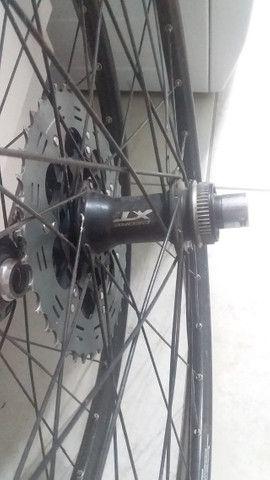 Novo preço Rodas MTB - Foto 5