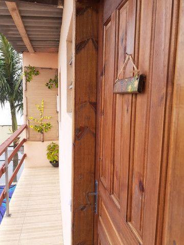 Aluguel de quartos sistema hostel - Foto 10