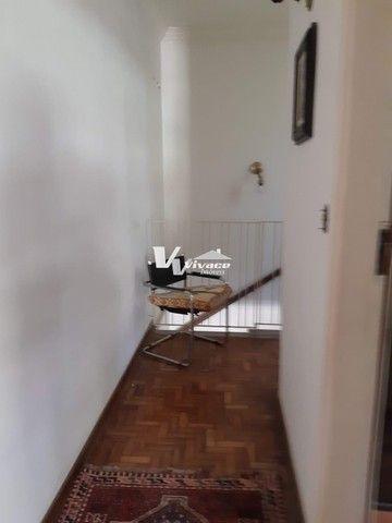 Casa para alugar com 4 dormitórios em Vila guilherme, São paulo cod:12201 - Foto 9