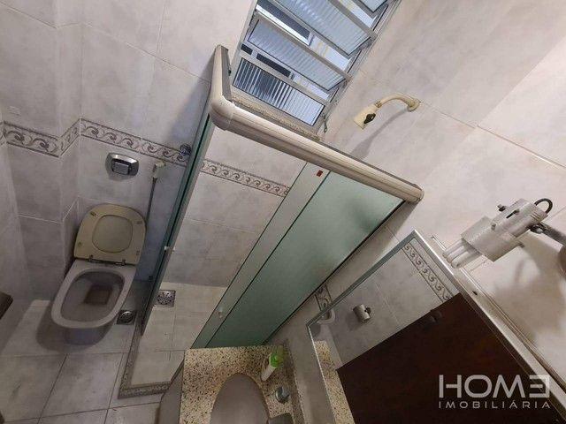 Apartamento com 1 dormitório à venda, 50 m² por R$ 1.200.000,00 - Copacabana - Rio de Jane - Foto 19