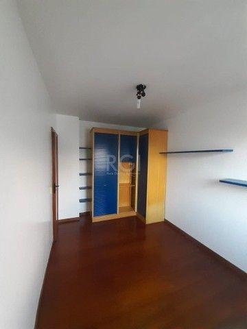 Apartamento à venda com 2 dormitórios em Cidade baixa, Porto alegre cod:BT11353 - Foto 13