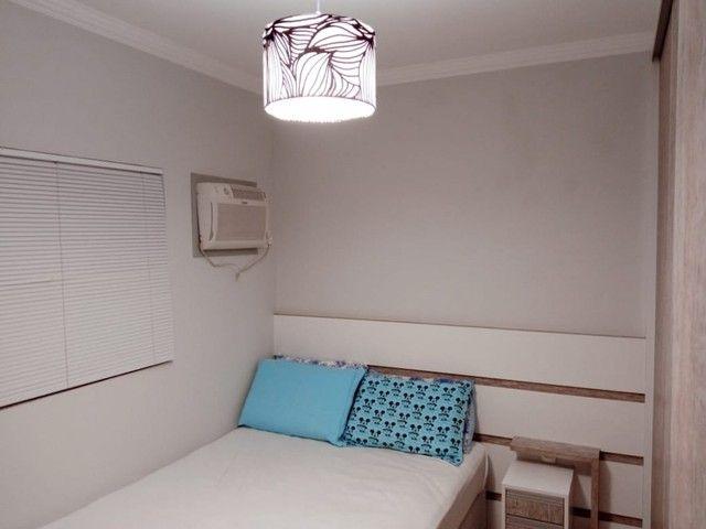 Apartamento para Venda - Centro, Jaraguá do Sul - 63m², 1 vaga - Foto 3