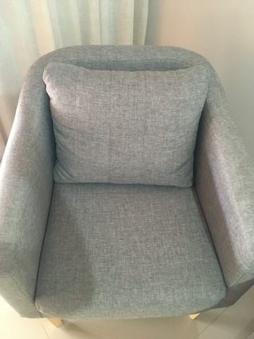 Poltrona/Cadeira para sala - Foto 3