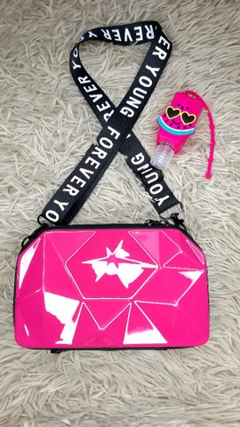 Bolsa Bag +brinde  - Foto 5