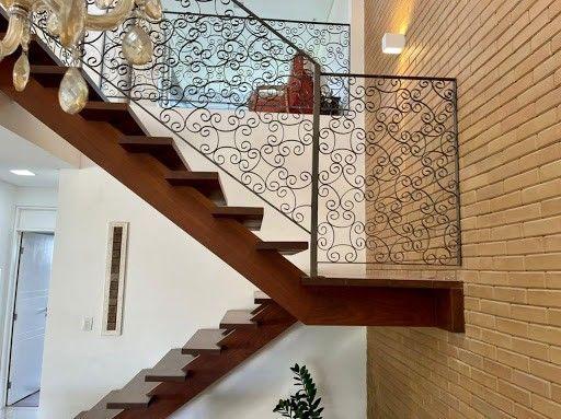 Casa com 5 dormitórios à venda, 325 m² por R$ 1.750.000,00 - Altiplano - João Pessoa/PB - Foto 16
