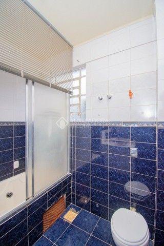 Apartamento para alugar com 2 dormitórios em Floresta, Porto alegre cod:247209 - Foto 16