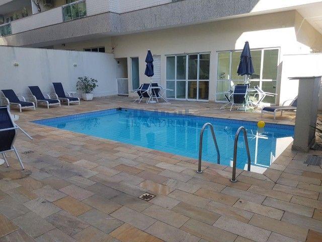Apartamento à venda com 3 dormitórios cod:JB3APA1458 - Foto 20