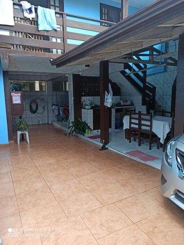 Casa no Centro de Morretes PR - Foto 7
