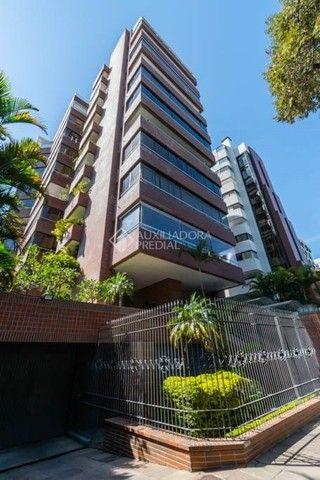 Apartamento para alugar com 3 dormitórios em Independência, Porto alegre cod:336972 - Foto 19