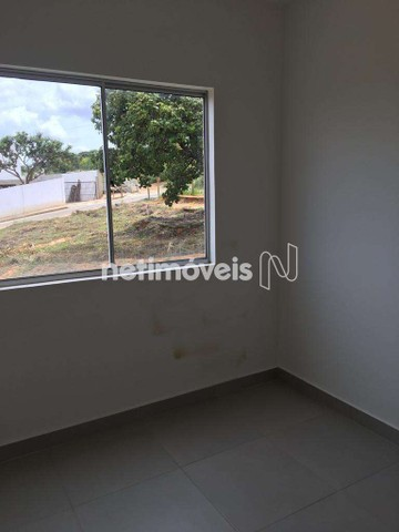 Apartamento à venda com 3 dormitórios em Lagoa mansões, Lagoa santa cod:854156 - Foto 16