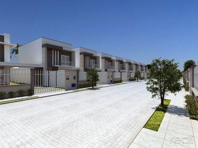 Casa de condomínio à venda com 3 dormitórios em Coité, Eusébio cod:RL877
