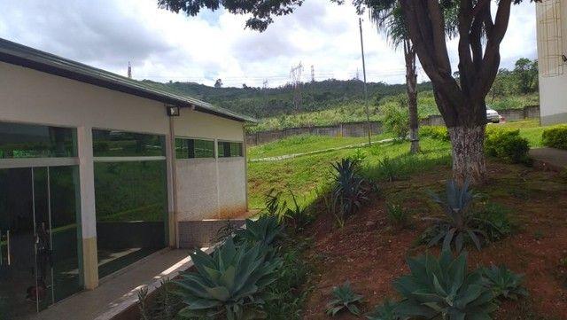 Oportunidade de sair do Aluguel Apto 02 Quartos - Solar do Barreiro - BH - Foto 11