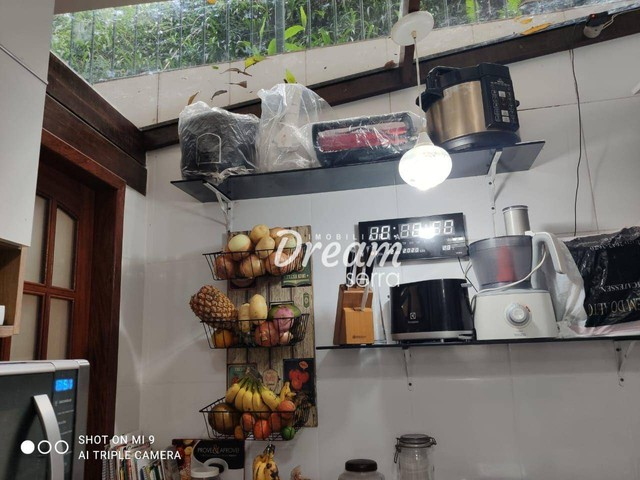 Casa com 4 dormitórios à venda, 117 m² por R$ 600.000,00 - Alto - Teresópolis/RJ - Foto 12