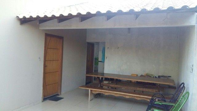 Casa Oliveira 1 - Foto 2
