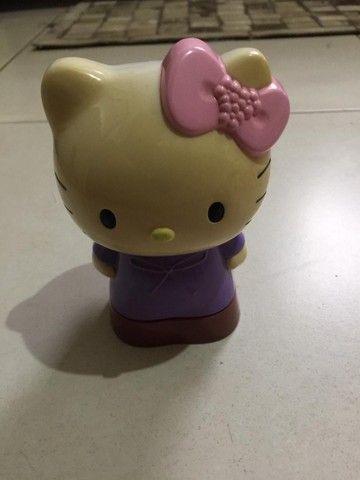 Hello Kitty - Foto 2