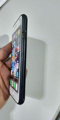 iPhone 6 Gold 16 Gb - Foto 2
