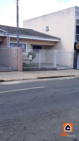 Casa à venda com 2 dormitórios em Olarias, Ponta grossa cod:1639 - Foto 2
