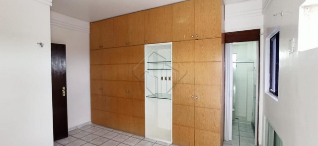 Apartamento para alugar com 3 dormitórios em Estados, Joao pessoa cod:L2215 - Foto 9