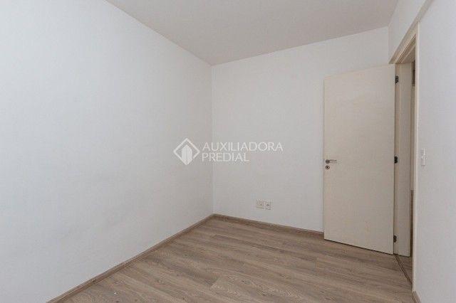 Apartamento para alugar com 3 dormitórios em Cavalhada, Porto alegre cod:336936 - Foto 13