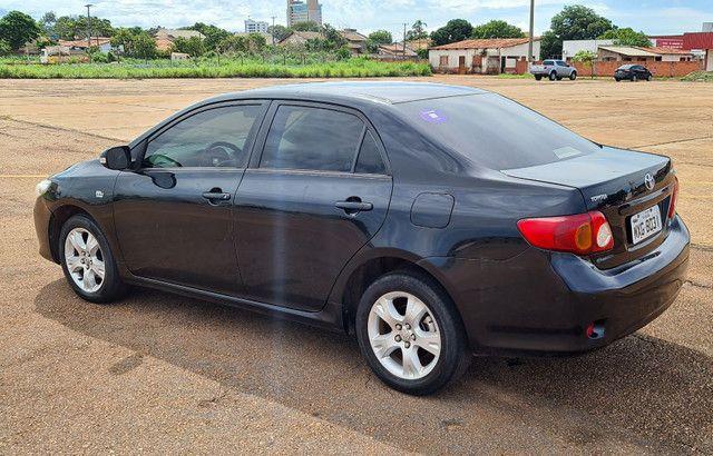 ÁGIO. Corolla 2011 XEI 2.0. Leia a descrição! - Foto 2