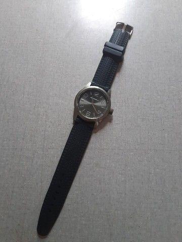 Relógio Ferricelli  - Foto 5