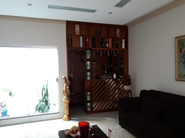 Casa a venda centro em Alfenas-MG - Foto 11