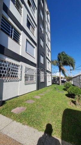 Apartamento à venda com 3 dormitórios em , cod:A3244 - Foto 19