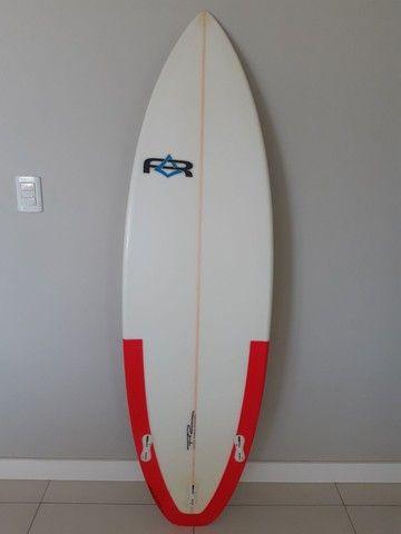 Prancha Surf FR 5'10 - Foto 2