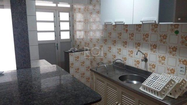 Apartamento à venda com 1 dormitórios em Cidade baixa, Porto alegre cod:KO14074 - Foto 4
