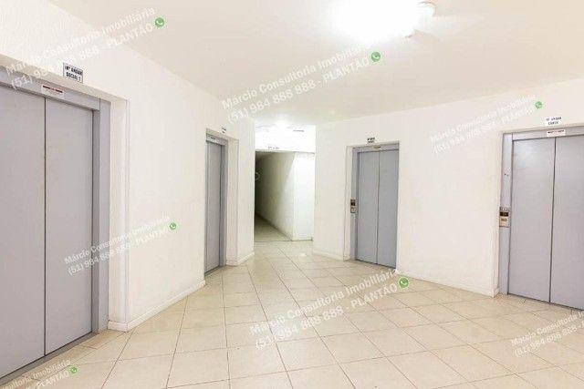 Apartamento 3 Dormitórios Suíte Vila Ipiranga Porto Alegre - Foto 6