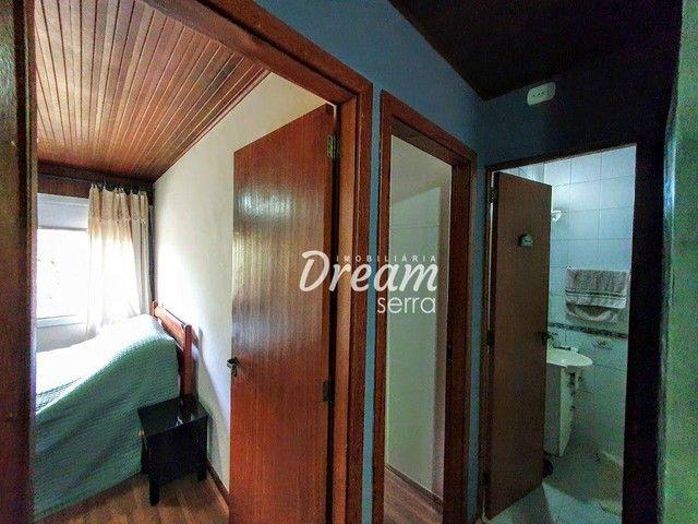 Casa com 2 dormitórios à venda, 33 m² por R$ 135.000,00 - Posse - Teresópolis/RJ - Foto 12
