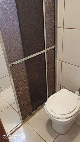Casa geminada 3 quartos próx ao Hugol - Foto 5