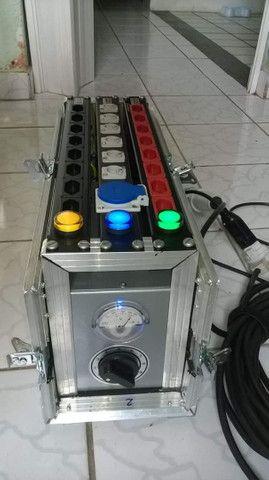 Main Power (distribuidor de energia)