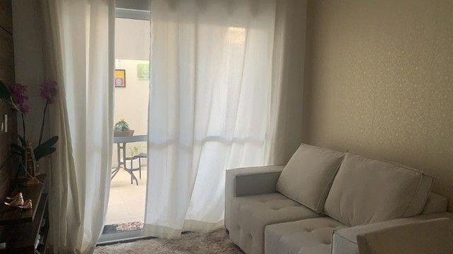 AP, 2 Quartos Bairro Feliz, Residencial Alegria, Goiânia