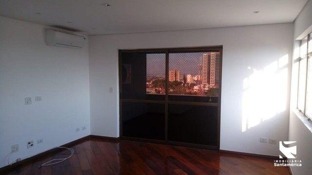 Apartamento no edifício Ville Blanche - Foto 4