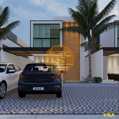 Casa individual - Foto 5