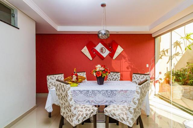 Casa à venda com 3 dormitórios em Jardim monumento, Piracicaba cod:V137079 - Foto 15