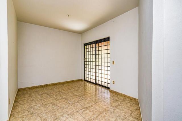 Casa para alugar com 3 dormitórios em Santa terezinha, Piracicaba cod:L136735 - Foto 15