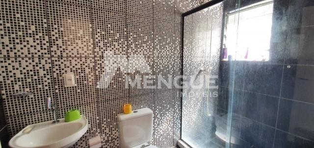 Casa à venda com 5 dormitórios em Jardim itu-sabará, Porto alegre cod:10954 - Foto 18