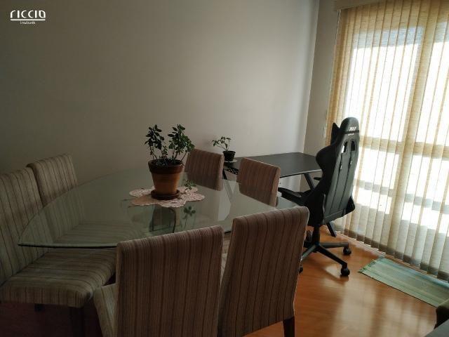 Apartamento à venda com 2 dormitórios em Parque industrial, São josé dos campos cod:RI4118 - Foto 4