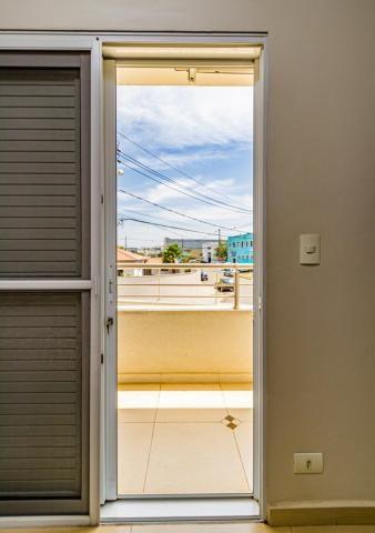 Casa à venda com 3 dormitórios em Sao vicente, Piracicaba cod:V136709 - Foto 15