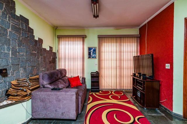 Casa à venda com 3 dormitórios em Morumbi, Piracicaba cod:V137386 - Foto 5