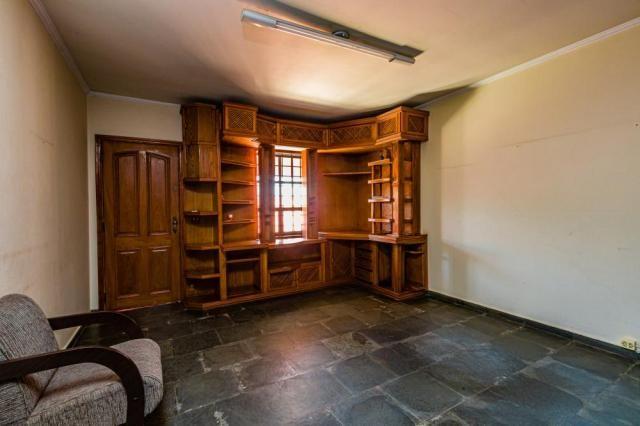 Casa à venda com 3 dormitórios em Morumbi, Piracicaba cod:V137386 - Foto 15